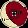 PR98 - Tachycardia