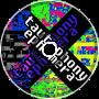tautophony ephemera EP