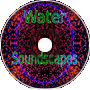 Water Soundscapes