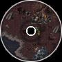 2300: Hopeless Wasteland