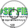 The Chainsmokers - #Selfie (Mr