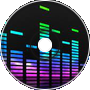 Toulouse(Nazarax Remix)