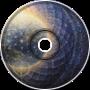 Djent/metalcore Song-2014