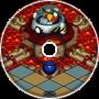 Sonic 3DB - Boss (PC)