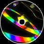 Rainbow Road 64 - Remix