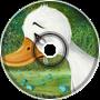 Swan Transformation
