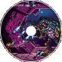 Metroid: Final Mission
