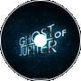 ! ! Ghost of Jupiter