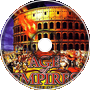 AOE: Rise of Rome OST remake