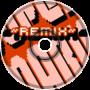 Remix • Super Mario Bros.