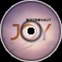 Joy (Electronic Soul)