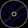 Dark Frequence
