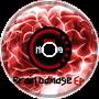Legacy (DnB)