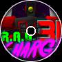 Programmin' (r3charged Remix)