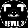 Str8-Bit (Level 3)