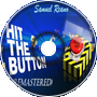 Hit The Button (Remastered)