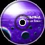 Astronomia Remix