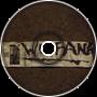 Finga Poppin (Feat. Fingazzz)
