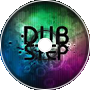 Dubstep (project unfinished 3)