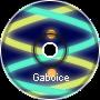 Gaboicé - Fake End