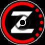 Zer0 - Break It [Electro]