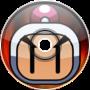 Don't Press Start (Bomberman)