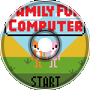 Family Fur Computer