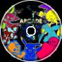 Angel Island Zone (Brawl Remix