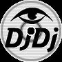 DJDj- I Wonder...