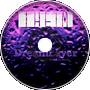 Theim - Dreamlayer Demo