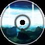 Falling (Uplift Remix)