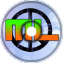 MoraLity - Swift