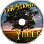 Ever Standing