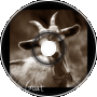 Gary Goat - Bazaar [Prev]