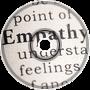 Empathy (2009)