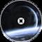 Eternum - Nox