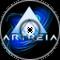 A Piece of Artreia (SWM)
