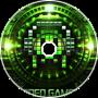 Video Game Medley Pt. III