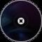 WIP KzX - Razor Blade