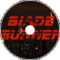 why you SHOULD: Blade run