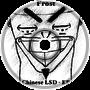 Deadmau5 - BYE (Frost Remix)