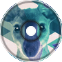 Kangaroo + Greyhound RMX