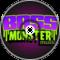 The Bass Monster