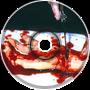 Flesh & Blood [VIP]