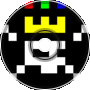 Happy Go 8-Bit