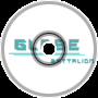 Battalion - GLOBE