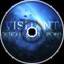 Detious - Visitant ft. ST