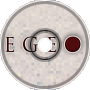 EGEO 03 : Idium stella.