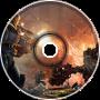Opaix - Stricken by War