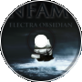02. Arch Island - Infamy Sound